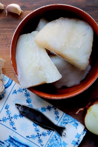 bacalhau-lagareiro-receita