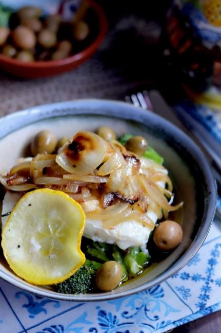 baccala-a-lagareiro-ricetta