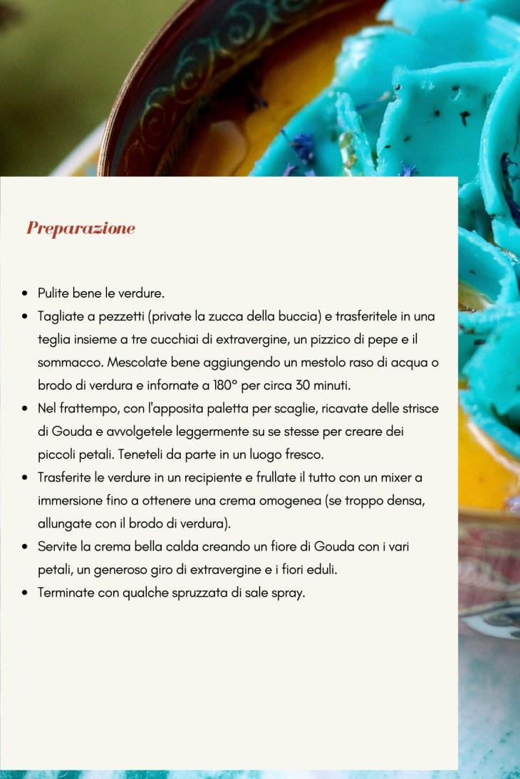 crema zucca2