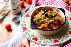 ricetta-pasta-barbagallo