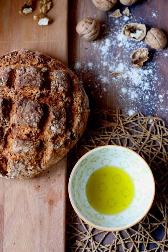 ricetta-pane-al-pomodoro-e-olio