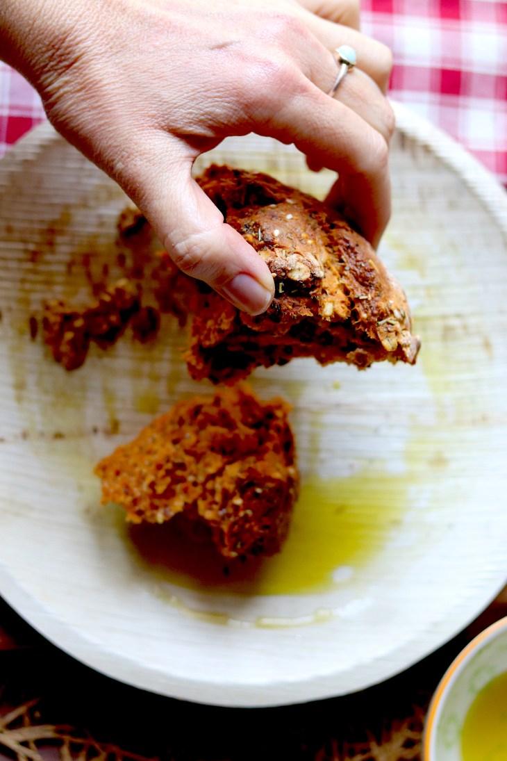 ricetta-farina-bongiovanni