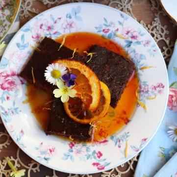 pancake-con-sciroppo-al-calvados