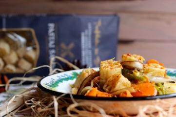 ricetta-pasta-vegana