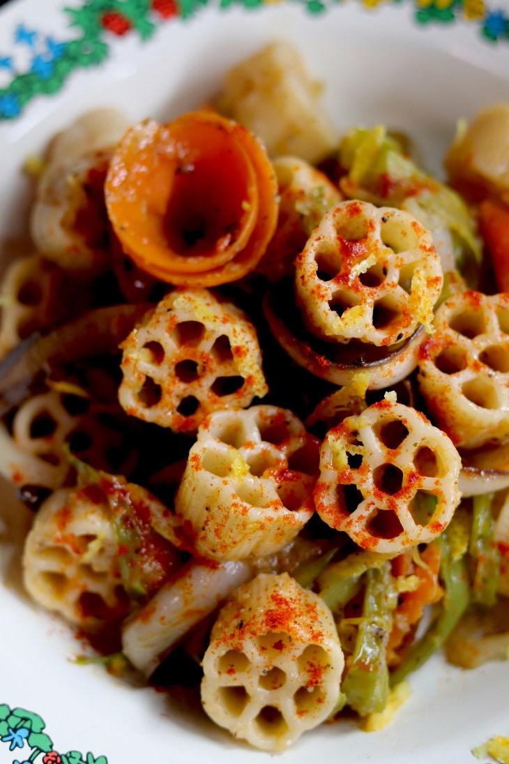 ricetta-pastai-sanniti