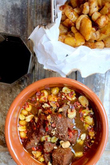 ricetta-spezzatino-al-caffe-e-porto