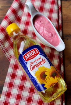 olio-semi-girasole-arioli
