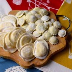 pastificio-muzzarelli-ricetta