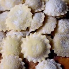 pastificio-bolognese-muzzarelli-ricetta
