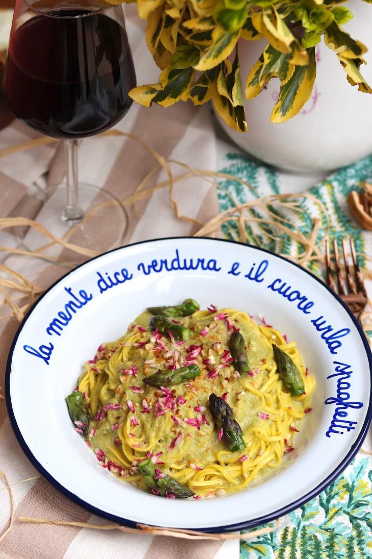 ricetta-tajarin-con-robiola-di-roccaverano
