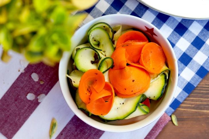 carote-e-zucchine-al-limone