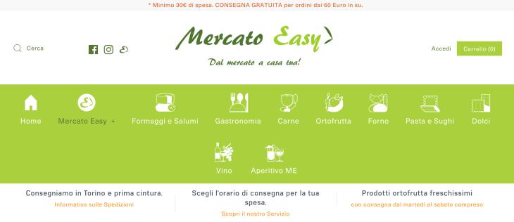 mercato-easy