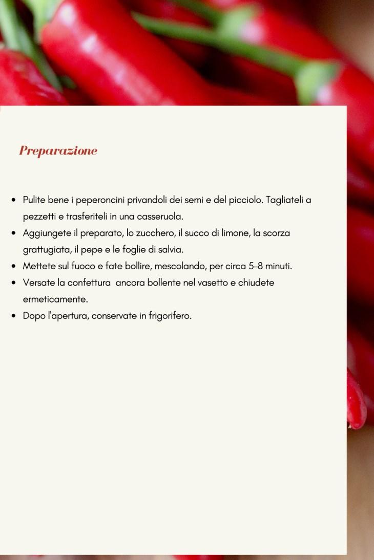 marmellata peperoncino 2