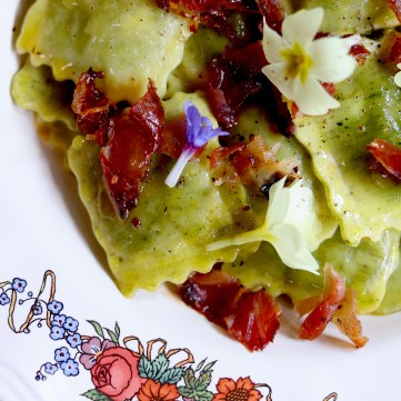 ricetta-pasta&company
