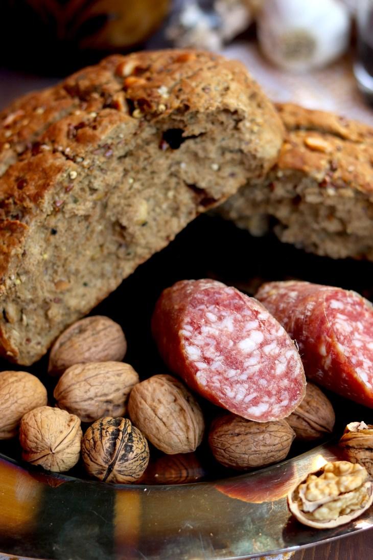 ricetta-pane-farina-antiqua