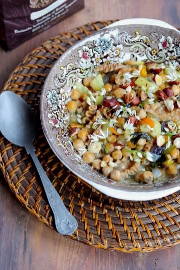 ricetta-zuppa-rustica-rustichella-dabruzzo