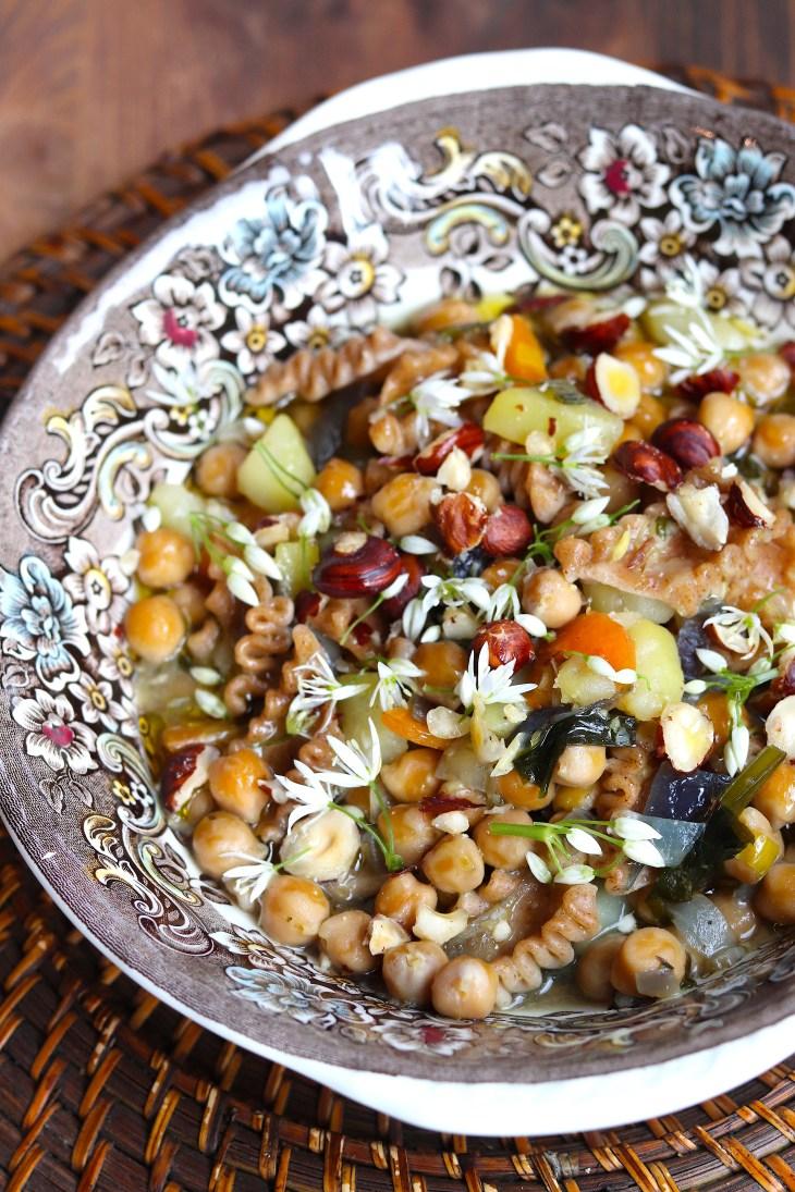 ricetta-zuppa-rustica