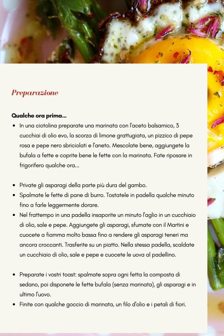 asparago toast2