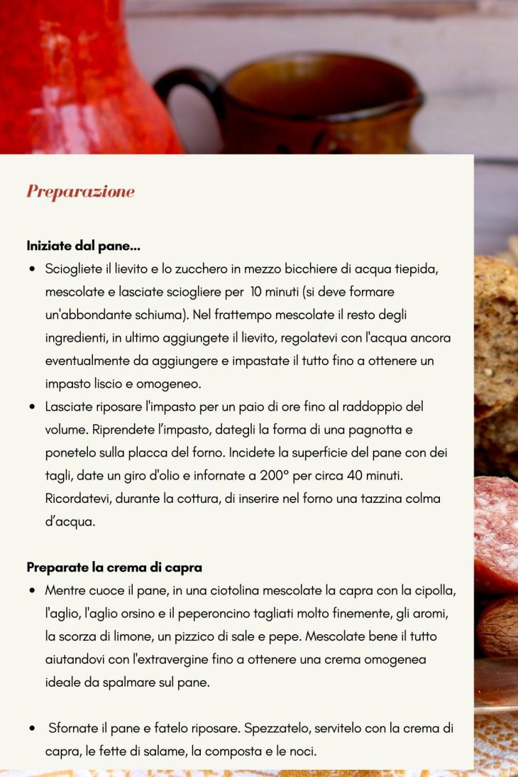 pitocchetto3