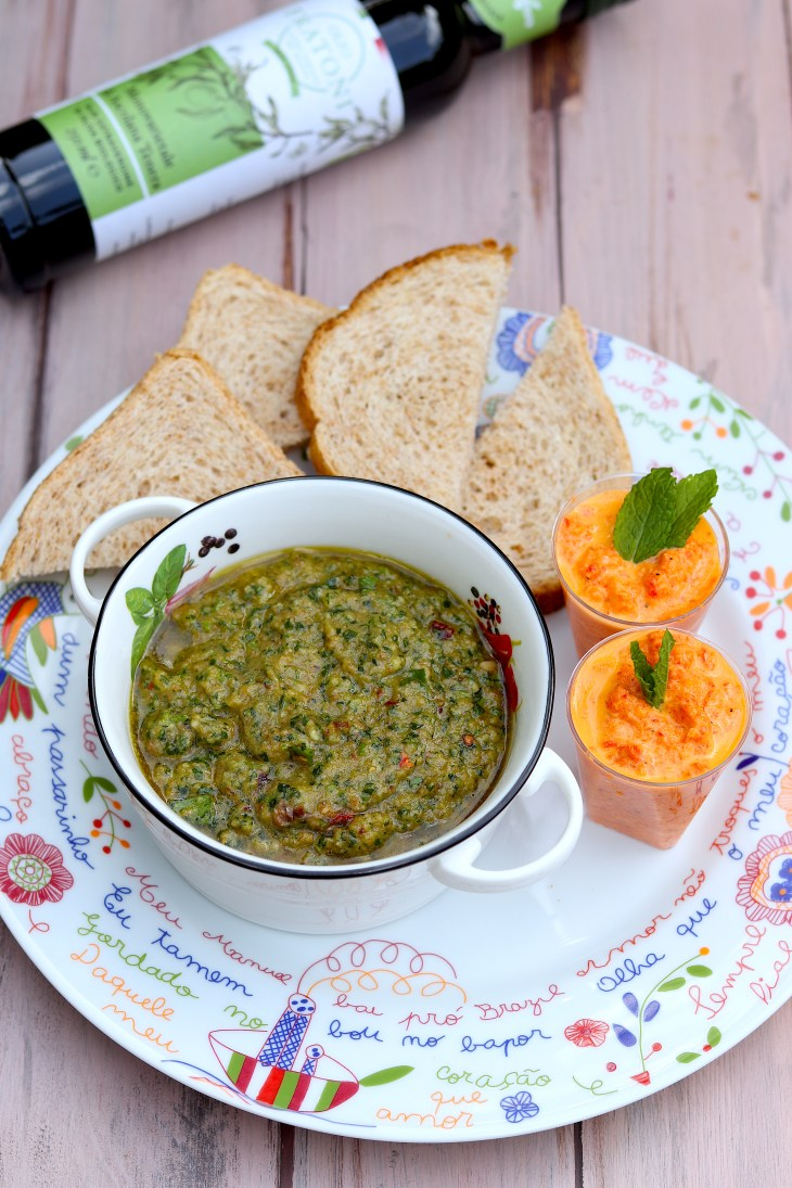 sardine-portoghesi-al-bagnet-verd