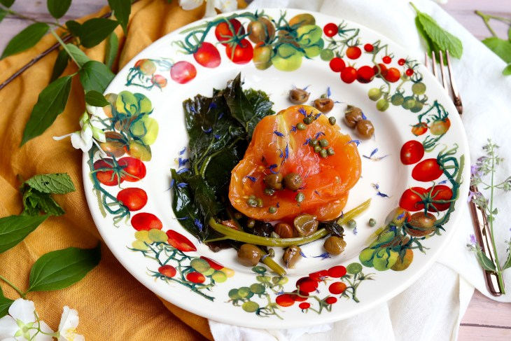 give-me-veg-torino