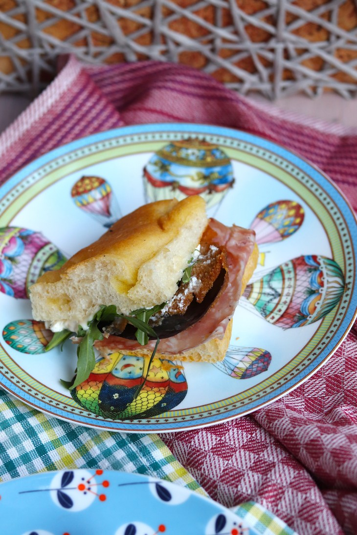 accademia-panino-torino