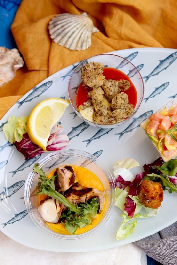 aperitivo-di-mare-street-fish-torino