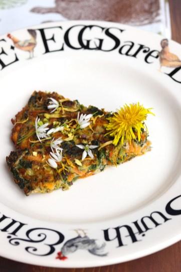 ricetta-frittata-al-pistacchio