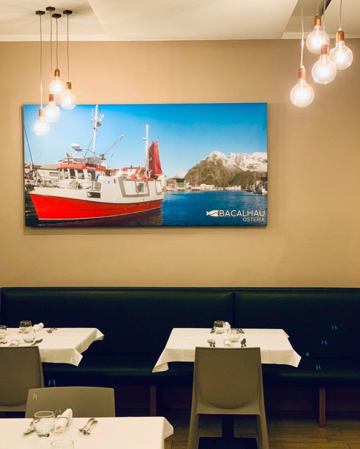 bacalhau-torino