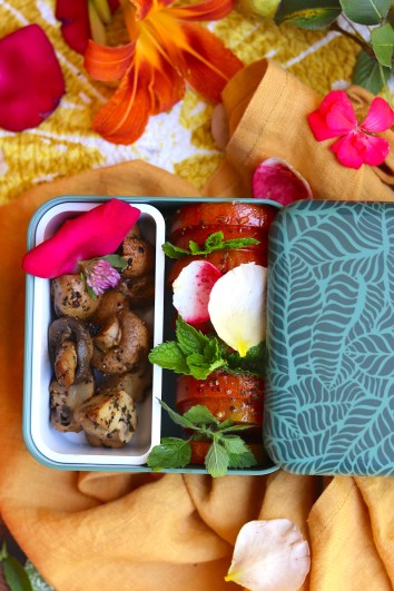 monbento-lunchbox