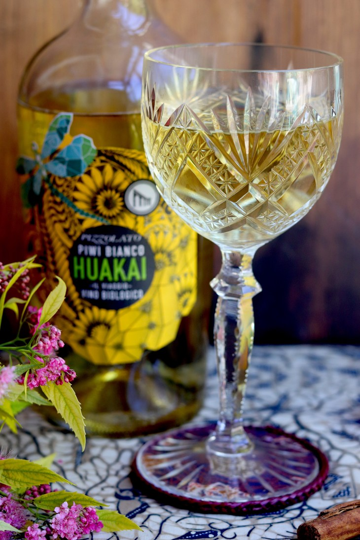 huakai-cantina-pizzolato