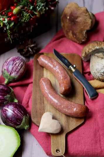 antonini-knives