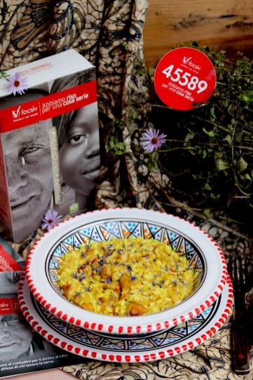 ricetta riso-funghi-e-spezie-kama