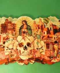 messicano a torino senza glutine