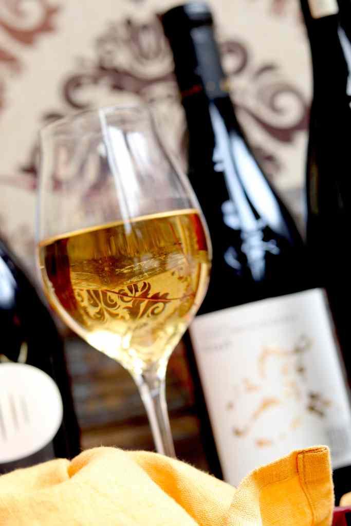 vino pinot grigio alto adige