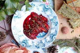 beetroot-salmon-gravlax-recipe
