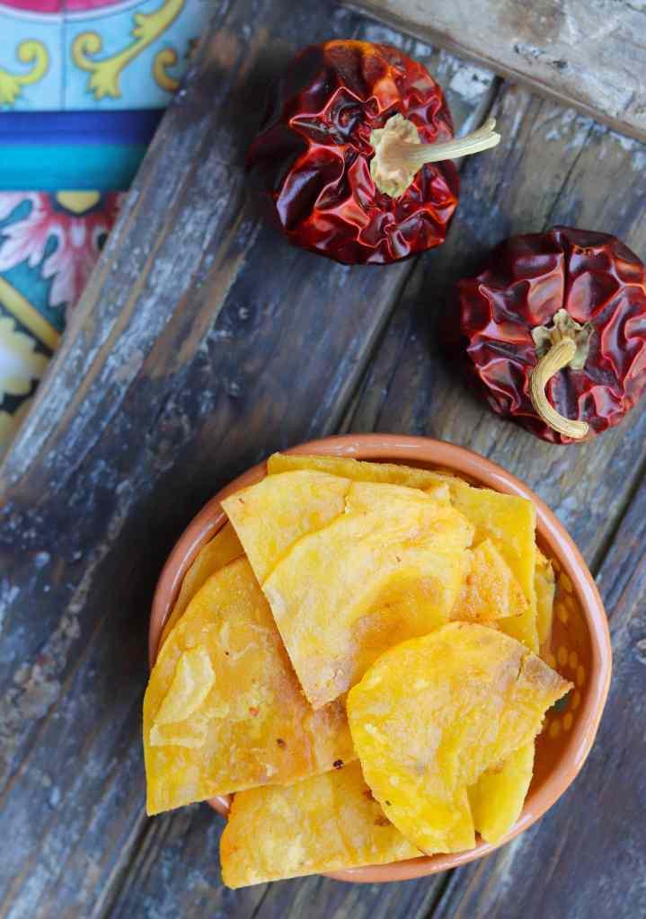 ricetta insalata messicana