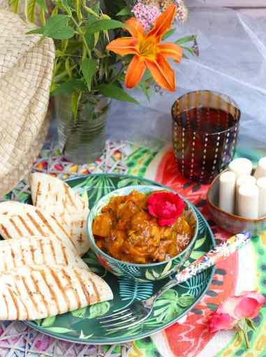 curry-dei-caraibi-ricetta