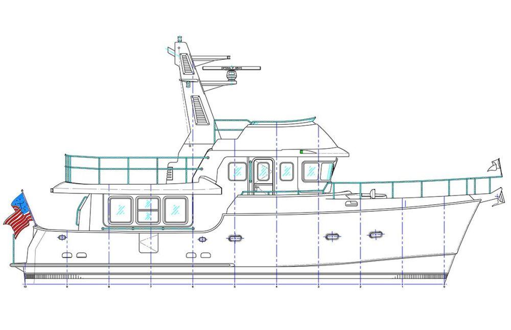 medium resolution of n47 drawings profile 1