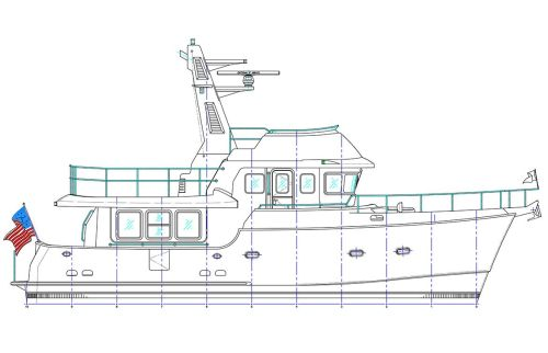 small resolution of n47 drawings profile 1