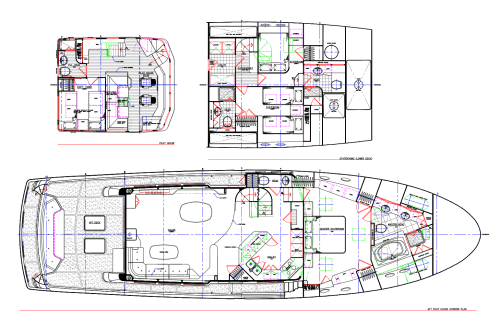 small resolution of  n76 nordhavn yachts rib relays wiring diagram keele on