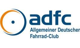 logo_adfc_white