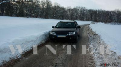 winter-allrad-schnee-schlechte-fahrbahn
