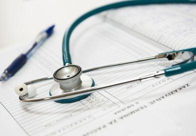 So denken Ärzte über Gesundheitsminister Spahn