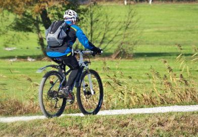 Zuschuss für neue Radroute in Kirchheim
