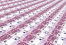 Aufgepasst: Unternehmen können am Jahresende  Millionenbeträge verlieren