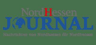 Logo Nordhessen Journal