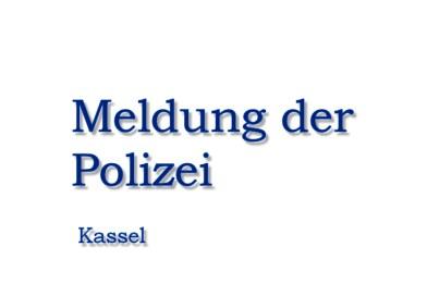 Tempokontrollen durch Polizeirevier Ost führten zur Festnahme aller Insassen eines Autos