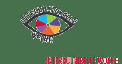 Vorbereitungstreffen zur Interkulturellen Woche 2018