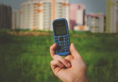 "Umweltkampagne ""Sauberhaftes Hessen"" startet hessenweite Handysammelaktion"